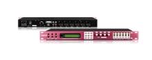 X Series Karaoke Processor