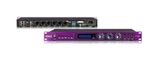 X780 Series Karaoke Processor