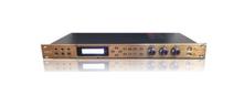 AR Series Karaoke Processor