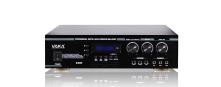 K3 SERIES Digital Amplifier